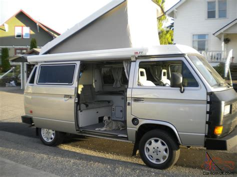 volkswagen vanagon cer vw cer awnings for sale 28 images reimo palm beach sun