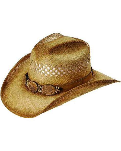 master hatters mens cool hondo 3x wool felt gambler