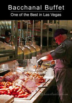 Best Seafood Buffets In Las Vegas Casino Buffet Count Best Buffet In Las Vegas Nevada