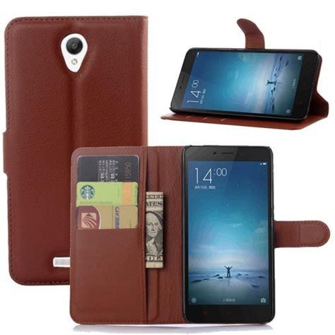 Wood Xiaomi Redmi 4 Prime 10 best cases for xiaomi redmi note 2