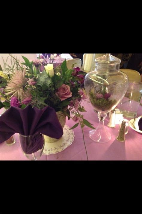 9 best images about mommy s 70th bash on pinterest 50 110 best mom s 70th bday party ideas images on pinterest
