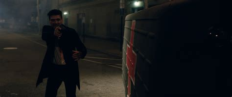 The Purge 3 Trailer Reveals Frank Grillo Facing Horror | the purge 3 trailer reveals frank grillo facing horror