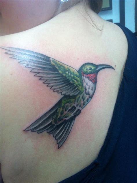 tattoo syracuse syracuse ny