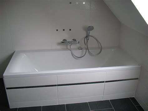 faience baignoire jean marc sol installation salle de bains cl 233 s en