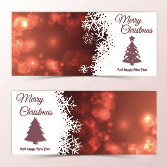 greeting card templates for corel wordperfect beautiful card corel draw free vector