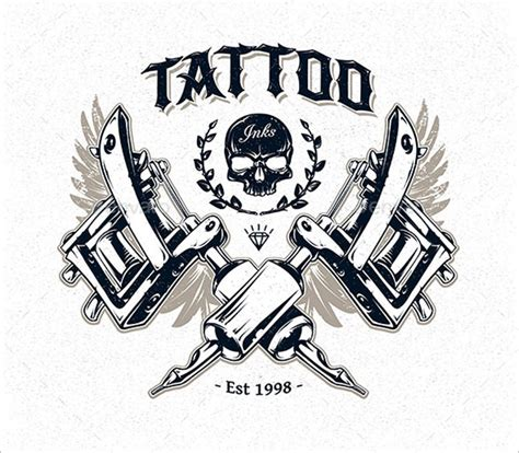letters for tattoos template resume builder