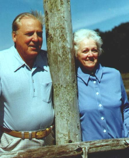 Wedding Announcement Buffalo News by Family And Descendants Of George Leo Rebescher 1912 1999