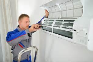 Ac Mechanic by Airconditioning Miami Air Conditioning Miami