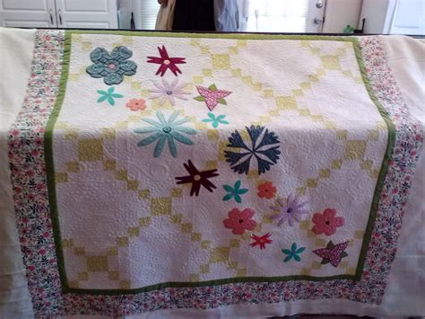 Quilt Shops Carolina by Just Quilted By Boone Shop Hop Quilt For Sew