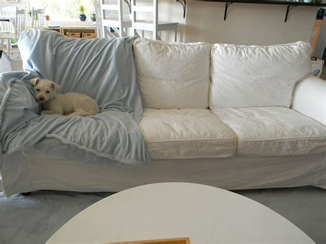 how to clean ikea couch covers home kids life ikea ektorp review continued 2 years later