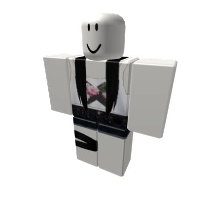 dollhouse roblox id roblox ids black hair with clothes and bandage wattpad