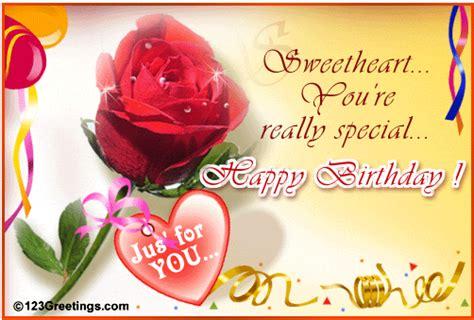 Best Online Gift Card - birthday card beautiful best online birthday cards free online birthday ecards best