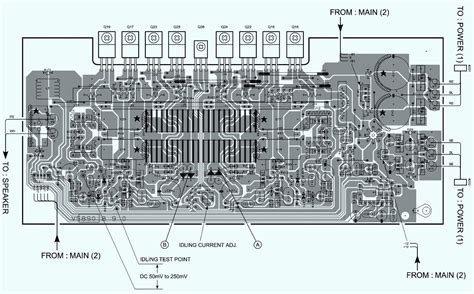 yamaha at1 wiring diagram kawasaki f7 wiring diagram