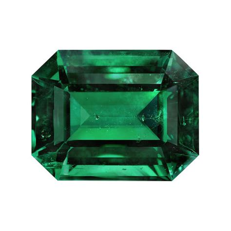 emerald gemstone indian enterprises