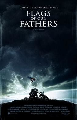 flags of our fathers (film) wikipedia