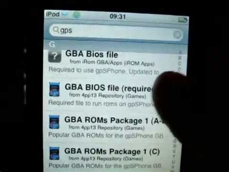 gba bios rom how to get the gameboy advance emulator bios roms for