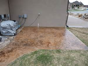 pin sted patio 2 on pinterest