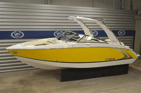 yellow cobalt boat for sale cobalt r3 wss boats for sale