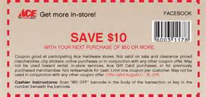 coupon for ace hardware gordmans coupon code