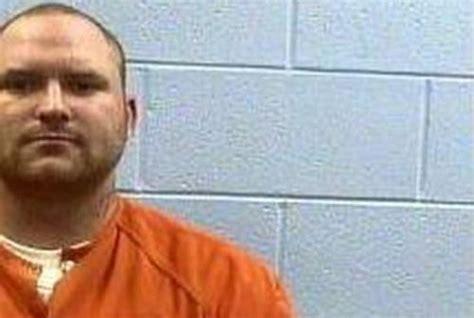 Fayette County Tn Arrest Records William Singleton Jr 2017 05 08 17 50 00 Fayette County Tennessee Mugshot