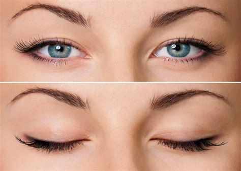 Eye Blink why do we blink 187 science abc