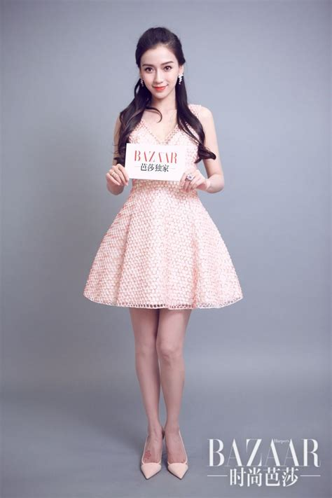 hong kong actress baby 373 best images about angelababy on pinterest hong kong