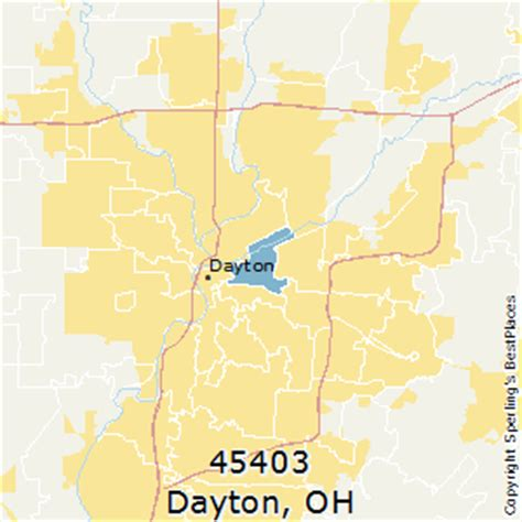 what is the valid zip code for nigeria pls help best places to live in dayton zip 45403 ohio