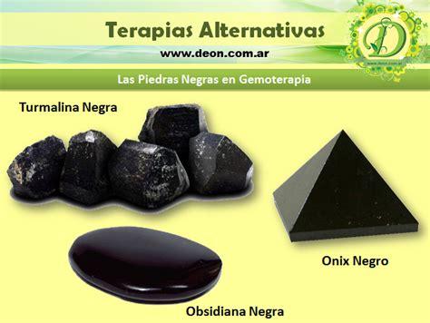 imagenes uñas negras con piedras instituto deon