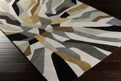 surya rug surya cosmopolitan cos 9200 rug