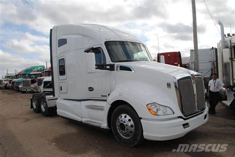 2015 kenworth t680 price kenworth t680 for sale covington tennessee price 38 000