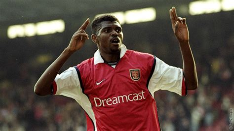 epl the best okocha kanu mikel and facts soccernet ng football news and players had a impact news arsenal