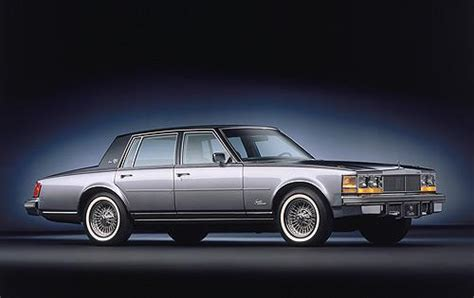Car Wallpapers Hd 4k Escorpion Dorado by Cadillac Seville キャデラック セビル 自動車 消え行くアメリカ車たちを追って