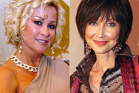 lorrie duets lorrie pam tillis duets album in the works