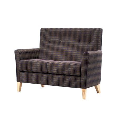 2 seater settees jasmine 2 seater settee knightsbridge furniture