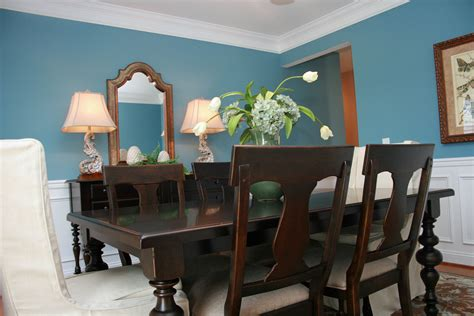 blue dining room ideas accessories for dining room table ideas homesfeed