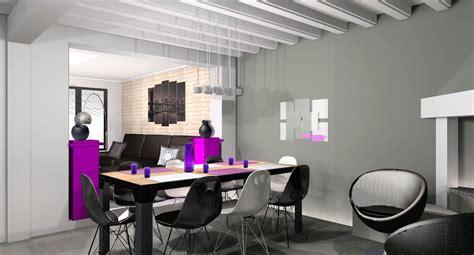 aménagement studio 20m2 5126 cuisine d 195 169 coration salon salle a manger appartement