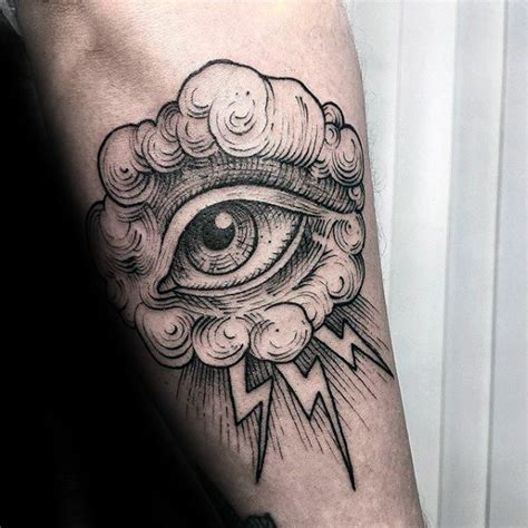 tattoo sketches for men 60 sketch tattoos for artistic design ideas
