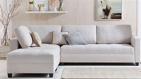 domayne sofa sale domayne sofas australia brokeasshome com