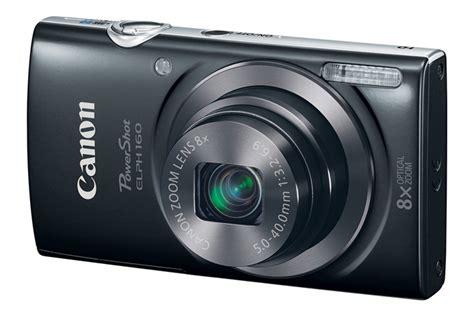 new canon 2015 canon 2015 ces new printers camcorders powershot