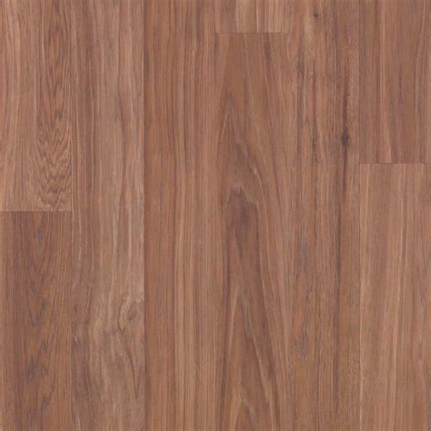 pergo xp toffee hickory laminate flooring 5 in x 7 in take home sle pe 948017 the home