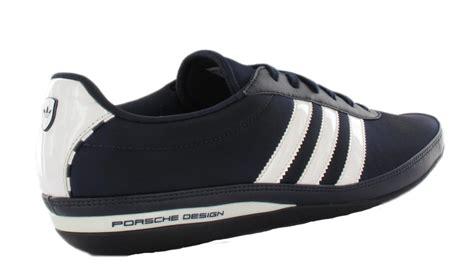Porsche Design Trainers by New Mens Adidas Porsche Design S3 Trainers Uk All Sizes Ebay