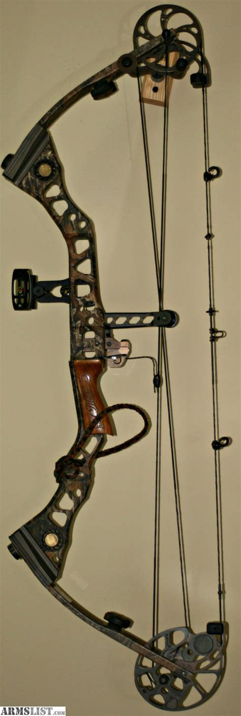 Mathews Bow Giveaway - armslist for sale 2005 mathews lx bow with arrows and case