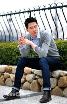 film gie jo harry borrison in korean drama i miss you korea