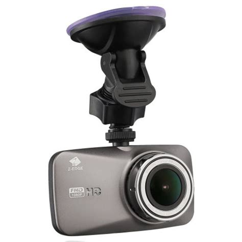 how to buy the best dash cam which | autos post