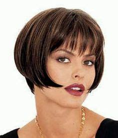 lip length angled bob haircuts 1000 images about hair on pinterest stacked bob