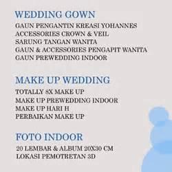 Weddingku Concierge by Weddingku Komunitas Wedding Honeymoon Indonesia