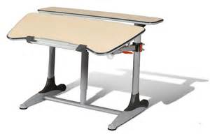 verstellbare schreibtische height adjustable desk curve childrens adjustable