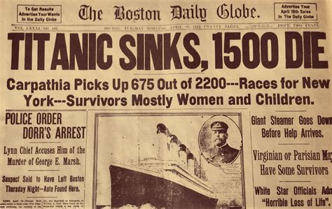 Passengers Movie Online Free by Survivor Of The Titanic Stories