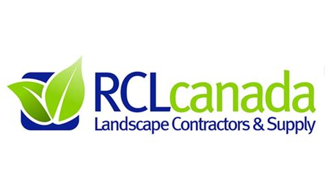 Landscape Supply Co Landscape Supply Company 28 Images Emerald Landscape