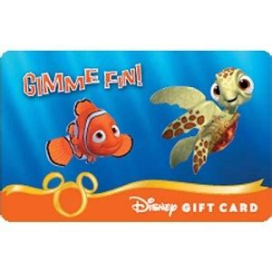 Disney Electronic Gift Card - disney gift cards a collection of products ideas to try disney mickey minnie mouse